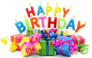 Geburtstagsgluckwunsche Kostenlos Geburtstag